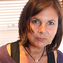 Daniela Garthen